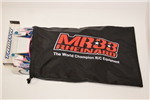 MR33 Car Transport Bag - On Road