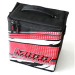 MR33 Radio Bag