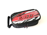 MR33 Small Tool Bag V2