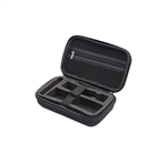 Nylon Storage Case for Osmo Pocket