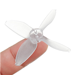 BETAFPV Avan 2inch propeller for Beta85X