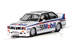 Scalextric BMW E30 M3 - Bathurst 1000 1988
