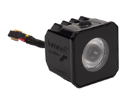 Dronelight DL A Pro 15 degree beam