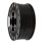 PrimaValue PLA 1.75mm 1kg - Black