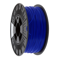 PrimaValue PLA 1.75mm 1kg - Blue