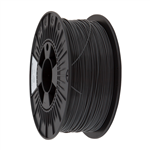 PrimaValue PLA 1.75mm 1kg - Dark Grey