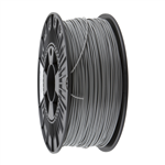 PrimaValue PLA 1.75mm 1kg - Light Grey