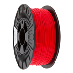 PrimaValue PLA 1.75mm 1kg - Red