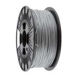 PrimaValue PLA 1.75mm 1kg - Silver