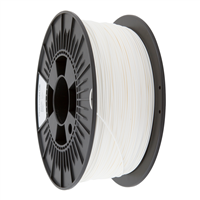 PrimaValue PLA 1.75mm 1kg - White