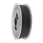 PrimaSelect PLA 1.75mm 750g - Dark Grey
