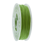 PrimaSelect PLA 1.75mm 750g - Light Green