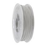PrimaSelect PLA 1.75mm 750g - Light Grey