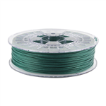 PrimaSelect PLA 1.75mm 750g - Metallic Green