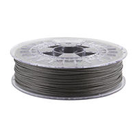PrimaSelect PLA 1.75mm 750g - Metallic Grey