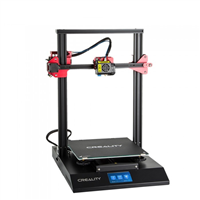 Creality CR-10S PRO 3D-Printer