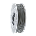 PrimaSelect PLA 1.75mm 750g - Grey