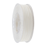 PrimaSelect PLA 1.75mm 750g - White