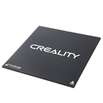 Creality Ender-3 Glass Plate w/ special Coating