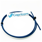 Capricorn XS Series PTFE Bowden Tube for 1.75mm