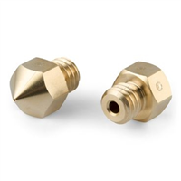 PrimaCreator MK8 Brass Nozzle 0,4 mm - 1 pcs