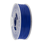 PrimaSelect ABS 1.75mm 750g - Dark Blue