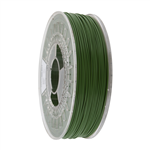 PrimaSelect ABS 1.75mm 750g - Green