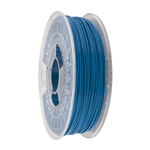 PrimaSelect PETG 1.75mm 750g - Solid Blue