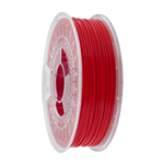 PrimaSelect PETG 1.75mm 750g - Solid Red