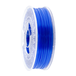 PrimaSelect PETG 1.75mm 750g - Transparent Blue