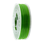 PrimaSelect PETG 1.75mm 750g - Transparent Green