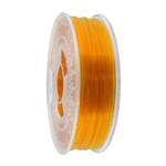 PrimaSelect PETG 1.75mm 750g - Transparent Yellow