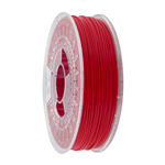 PrimaSelect ASA+ 1.75mm 750g - Red