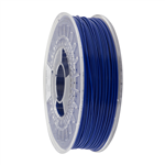 PrimaSelect PETG 1.75mm 750g - Solid Dark Blue