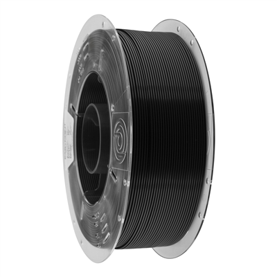 EasyPrint PLA 1.75mm 1kg - Black