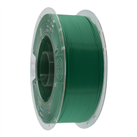 EasyPrint PLA 1.75mm 1kg - Green