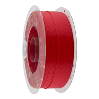 EasyPrint PLA 1.75mm 1kg - Red