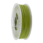 PrimaSelect PETG 1.75mm 750g - Solid Light Green