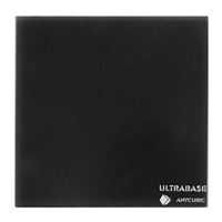 Anycubic Ultrabse Glass Plate 310x310mm