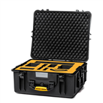 HPRC Hard Case for Gladius Mini