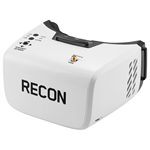 Fat Shark Recon V2 FPV Briller