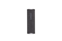 DJI Osmo Pocket Part02 Charging Case