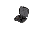 DJI Osmo Pocket Part07 ND Filters Set