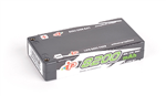 1s  8200mAh - 120C - Intellect HV Shorty Li-Po
