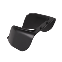Lens Hood for DJI Mavic 2 Pro and Zoom