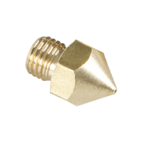 Creality 3D CR-10S Pro Brass Nozzle 0,4 mm
