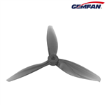Gemfan Flash Durable 5144 Propeller Clear Gray