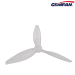 Gemfan Flash Durable 5144 Propeller Clear