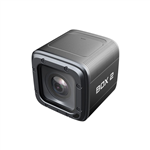 Foxeer Box 2 - 4K Action Cam