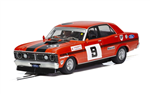 Scalextric Ford XY Falcon ATCC 1973